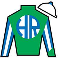 Horse Racing Nation - HorseRacingNation.com/    Whitmore Silks