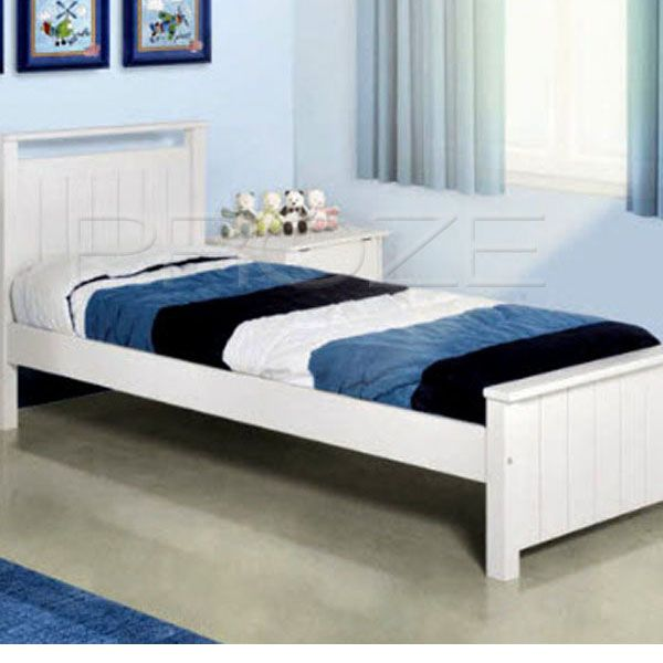 25 b sta cama 1 plaza id erna p pinterest camas de dos for Sillon cama falabella