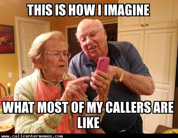 Funny Memes For Call Center : Best call center funnies images office humor
