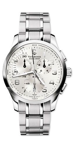 92 Best Images About Victorinox Swiss Army Watches On