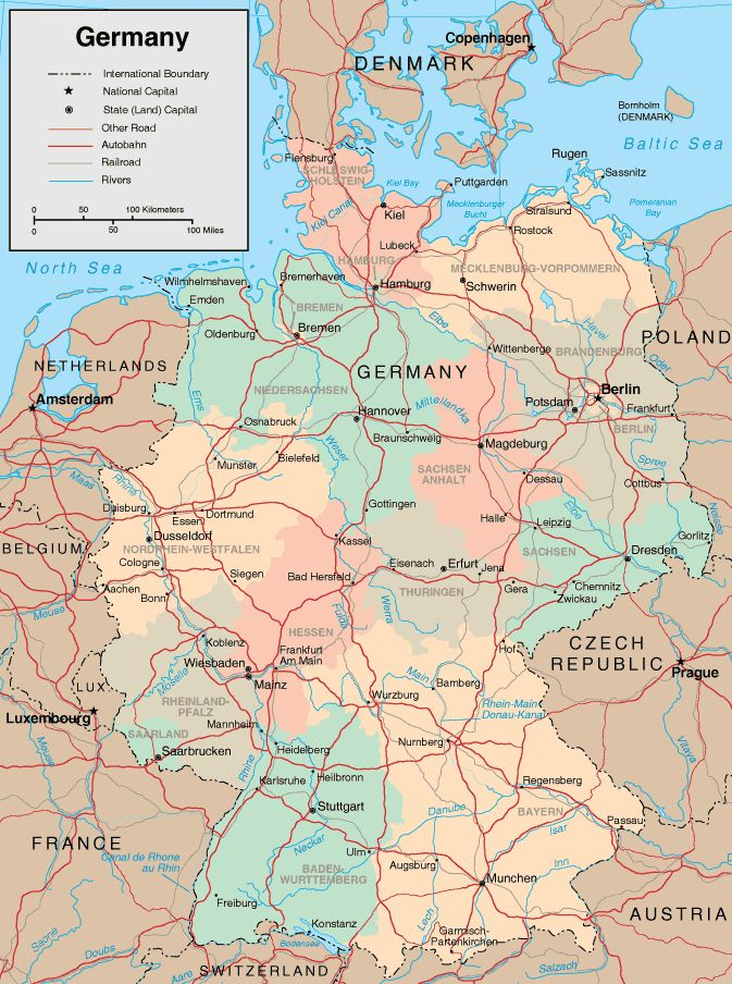 detailed-map-of-germany.gif (673×904)