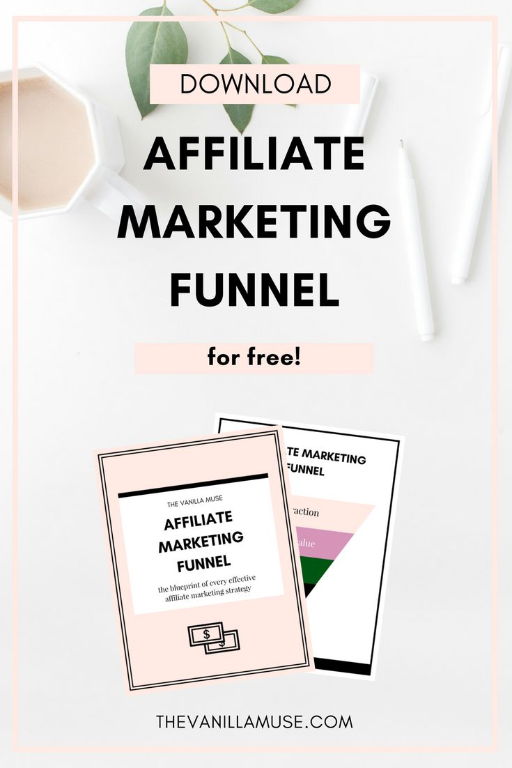 51 best sales funnels for online business images on pinterest frustrated with affiliate marketing and cant figure out why youre not making malvernweather Gallery
