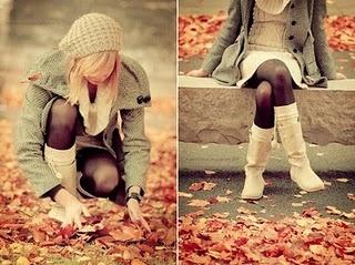 Fall clothes: Idea, Fall Style, Dream Closet, Clothes, Autumn, Dress, Fall Outfits, Fall Fashion, Fall Winter