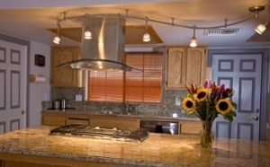 How To Choose The Best Granite Sealer Learn More: http://info.graniteselection.com/how-to-choose-the-best-granite-sealer