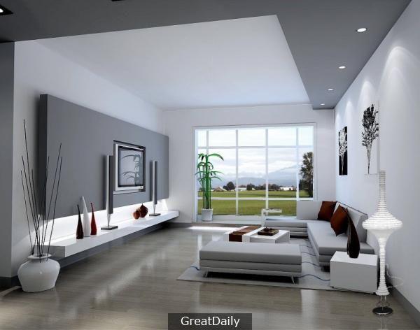 快收藏起來吧, 總有一天一定會用到它~隨著現在的生活需求,越來越多漂亮的設計也漸漸地浮上水面變成一種專業。尤其在起居空間的享受也跟著提升了不少。一件家裡,除了臥房之外,最能讓人輕鬆的就絕對非客廳莫屬了...