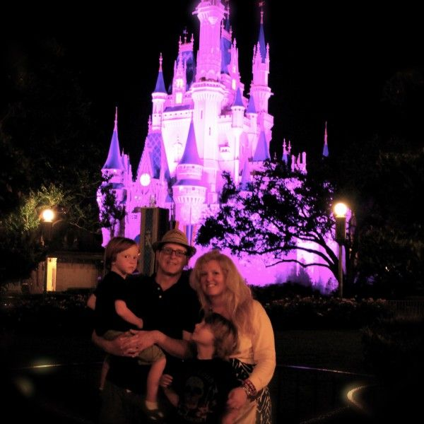 What is the perfect age for Disney?Friends Travel, Disney Info, Perfect Age, Disney 2014, Disney Dreams, Disney Travel, Disney Vacations, Kids Friends, Disney Parks