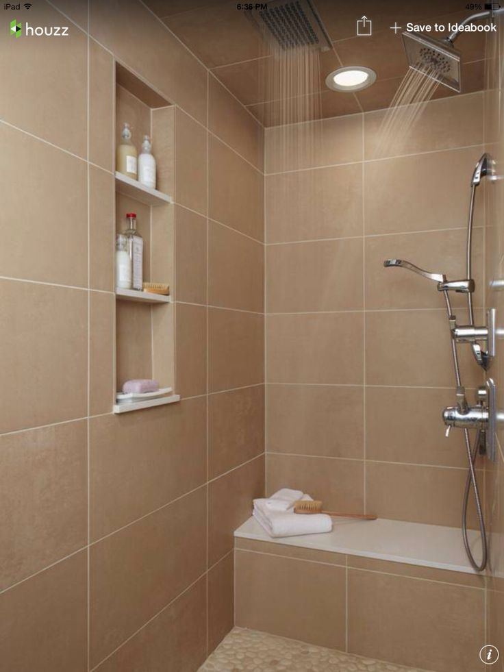 19 best master bath closet combo images on pinterest for Bathroom accessories combo