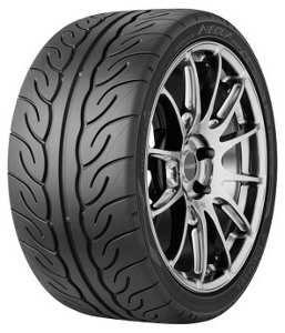 Prezzi e Sconti: #Yokohama advan neova (ad08r) ( 235/40 r18 91w  ad Euro 177.90 in #Yokohama #Pkw pneumatici pneumatici