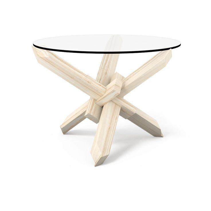 4 x 3 Coffee table #homedesign #interior #sisustusidea #interiordesign #table #tableideas #sisustus #sisustaminen #kahvipöytä #inredningsdesign #homeideas #coffeetable #sisusta #coffee