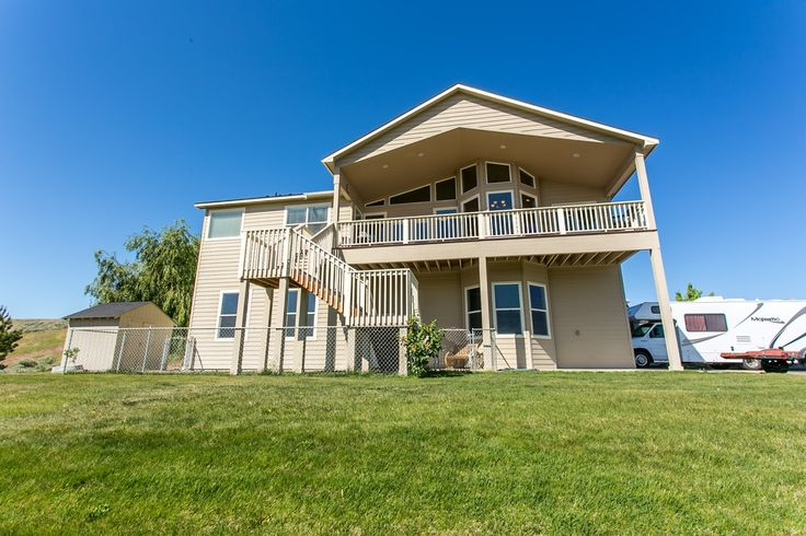 975 S 47th Ave, West Richland, WA 99353   MLS #213238   Zillow