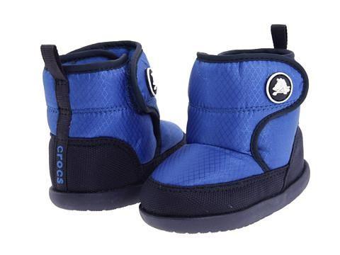 Зимняя обувь 50
