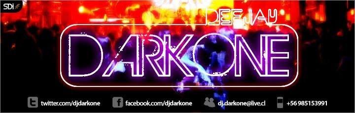 descarga Dj Darkone – Pack Private ~ pack de musica remix   La Maleta DJ gratis online