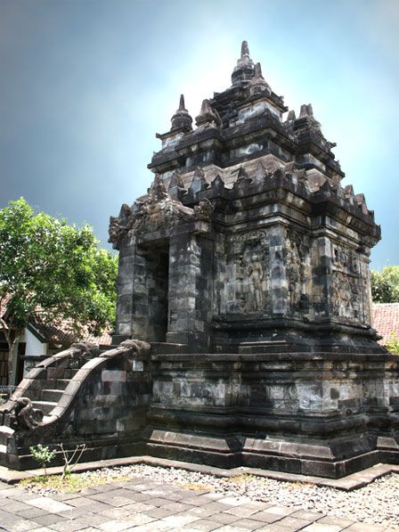 Indonesia.Travel