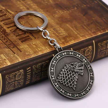 klicenka-game-of-thrones-hra-o-truny-stark-mince-stribrna.jpg (458×458)