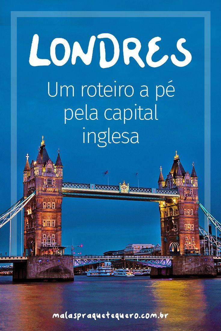 Procurando um roteiro de 1 dia em Londres? Aproveite essa nossa ideia de passeio por South Kensington e divirta-se de forma barata!
