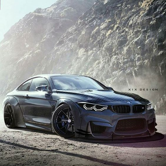 Bmw Xdrive Meaning: 3293 Best Images About The Ultimate Driving Machine On