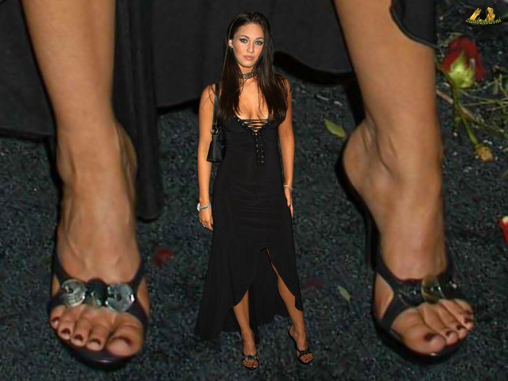 Megan-Fox-Feet-59033.jpg 1,024×768 pixels