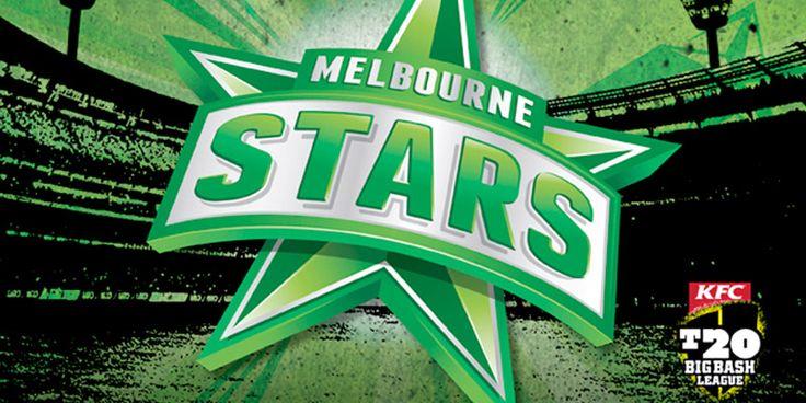 Melbourne Stars Squad of 2015-16 Big Bash League - http://www.tsmplug.com/cricket/melbourne-stars-squad-of-2015-16-big-bash-league/