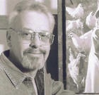 Phil Beck