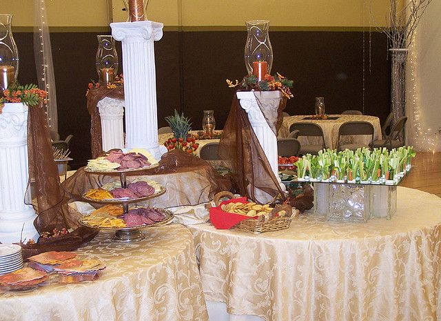 92 best wedding tables images on pinterest candy stations wedding appetizers table and menu recent photos the commons getty collection galleries world map app junglespirit Image collections