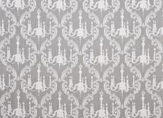 100% cotton lace madras sheer also see www.fabricconvention.com for popular designs