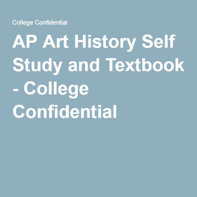 common app essay college confidential A poorly chosen application essay topic can have disastrous results when applying to a selective college  travel is a remarkably common topic for college essays.