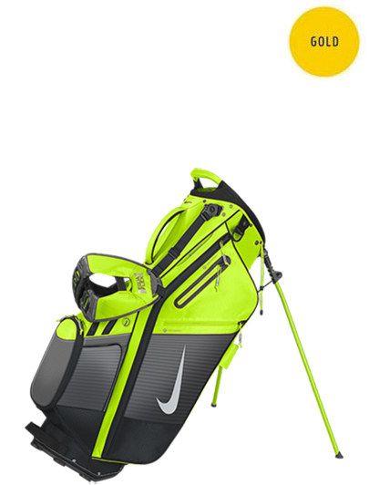 Hot List 2015: Golf Bags | Golf Digest