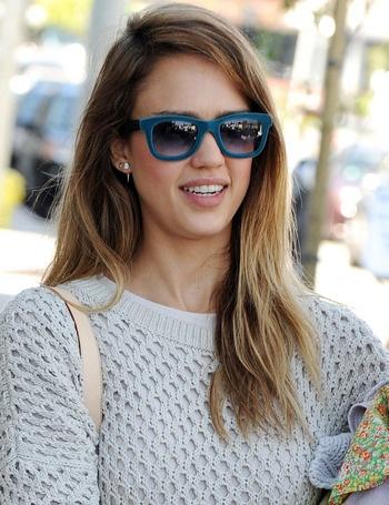 Suggest you jessica alba sunglasses commit