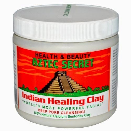 Best acne cream http://acne-facialtreatment.blogspot.com/2014/05/best-acne-cream.html