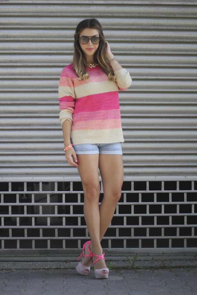 style roulette blog