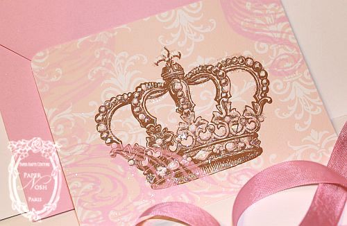 The crown tattoo symbolizes an individual's sovereignty over their own life, feelings, thoughts, and actions. The crown symbolizes self-control, and is a reminder to use power and authority wisely and justly. Many groups have used the crown to symbolize the power and authority to lead or command