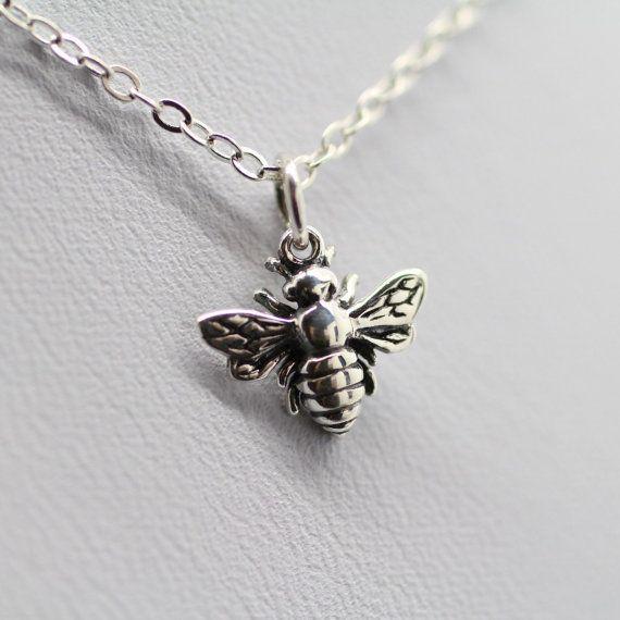 25 best ideas about honey bee jewelry on bee