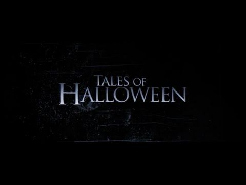 Cult filmmakers and familiar genre faces come together to bring you the ultimate Halloween film event with horror anthology TALES OF HALLOWEEN. A suburban Am...