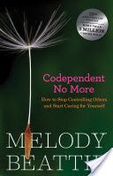 49 best my books images on pinterest pdf baby books and libros download ebooks codependent no more pdf epub mobi by melody beattie free fandeluxe Gallery