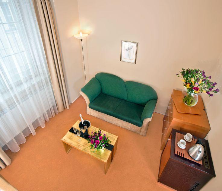 www.hotelbesedaprague.com