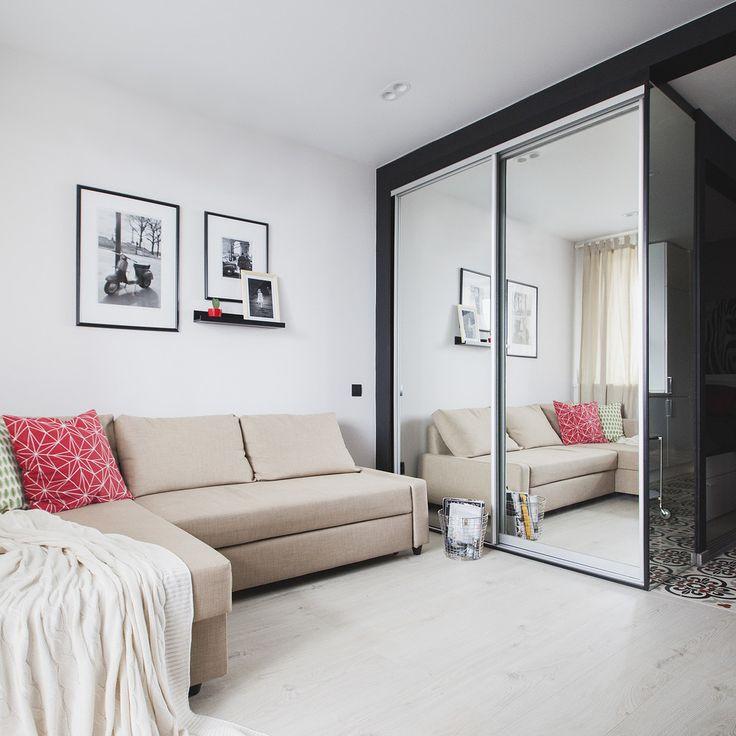 кислые почвы, фотографии дизайна однокомнатных квартир с нишей хотите