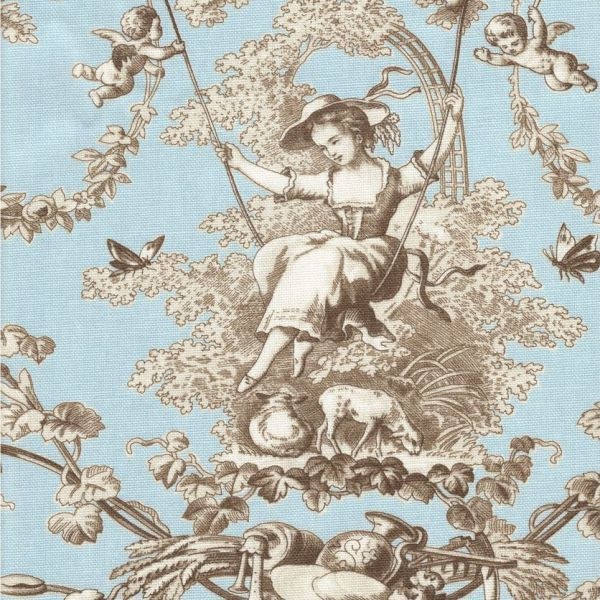 21 Best Toile Wall Paper Images On Pinterest: 17 Best Images About TOILE De JOUY Collection On Pinterest