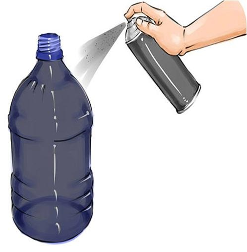 How to Make a Simple Solar Water Heater http://survivalismpage.blogspot.com/2013/01/how-to-make-simple-solar-water-heater.html#