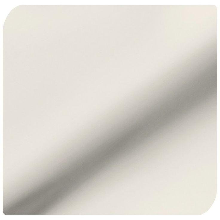 Palette Cream Roller Blind