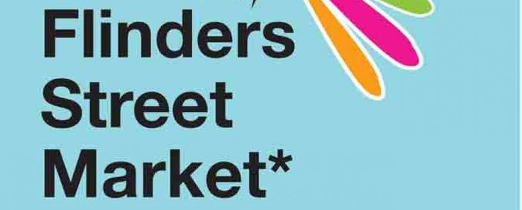 Flinders Street Market, New Artisan Market in the City, stalls still available.    Flinders Street Market open Saturday & Sunday 9am until 3.30pm  #adelaide #southaustralia #adelaidemarkets