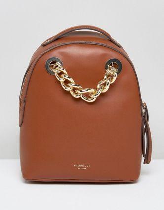 www.asos.com women sale bags-purses cat ?cid=9714&pgesize=204