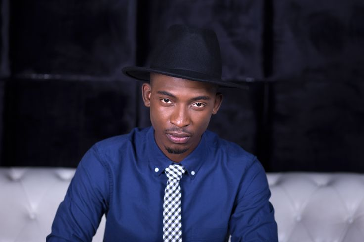 We had an interview with KARABO MOGANE, winner of South African Idols Season 11 about his journey to the top as well as the release of his debut album, Love is a Verb.