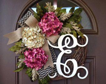 Best 25 Coral Front Doors Ideas On Pinterest Coral Door