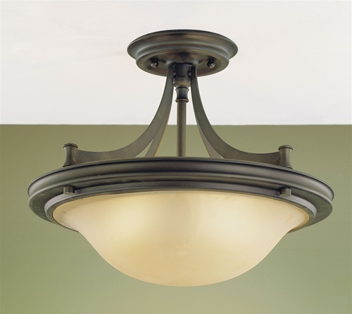 Home Accents, Naperville, IL 60540, Lighting And Fixtures, Bath Lighting,  Fans