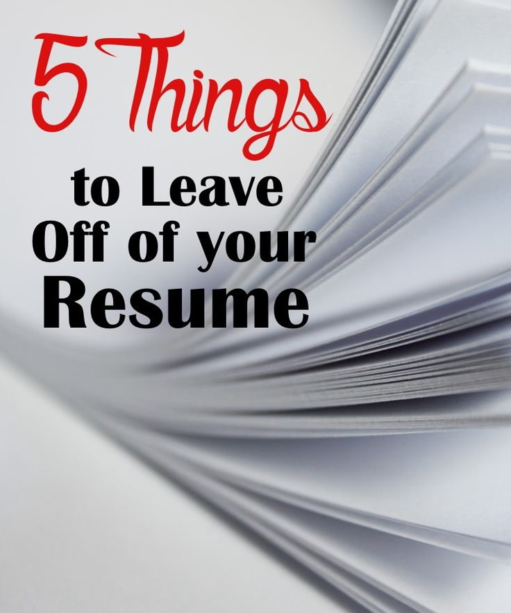 38 best Job Searching images on Pinterest Career advice, Job - why should i hire you