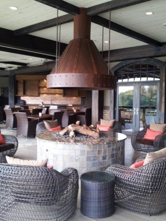114 best RFS images on Pinterest | Fireplaces, Mantles and ...
