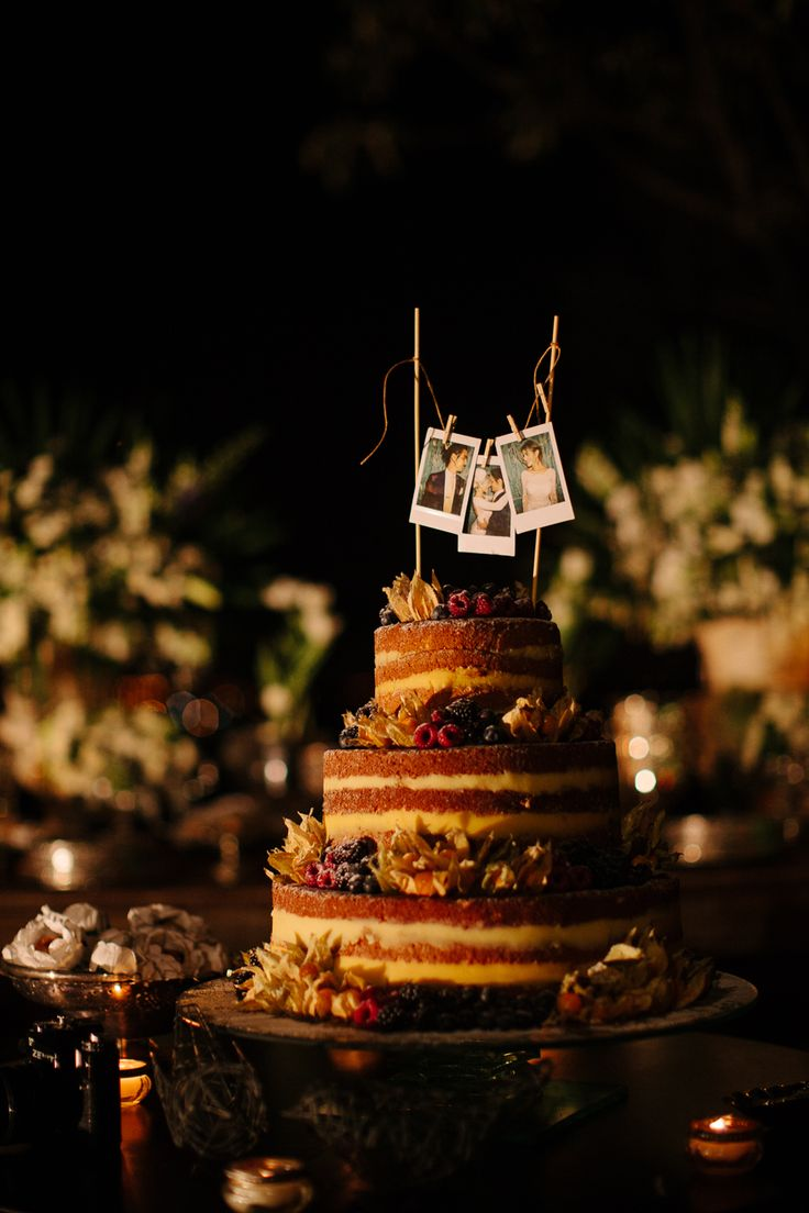 casamento em brasília no jardim // kiko & fefe | Johansson Correia