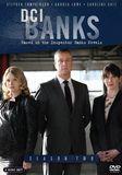 DCI Banks: Season Two [2 Discs] [DVD], 26655475