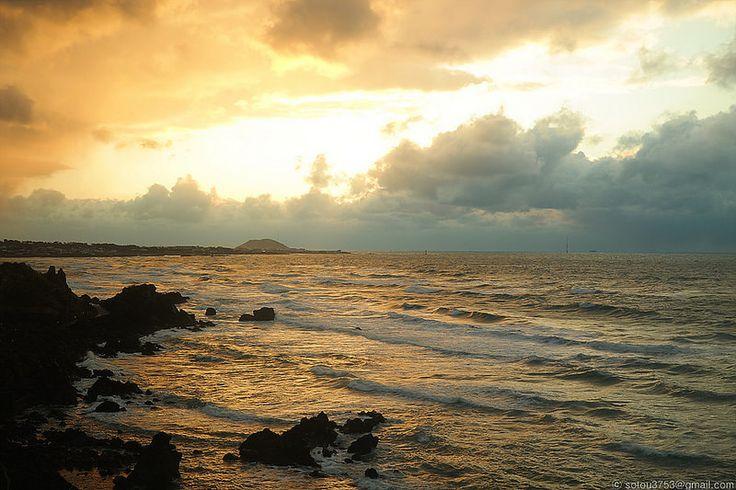 jeju island_ NX30