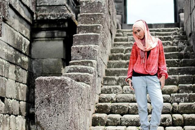 Yogyakarta   Dian Pelangi